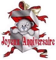 jyx_anniversaire_jeanine