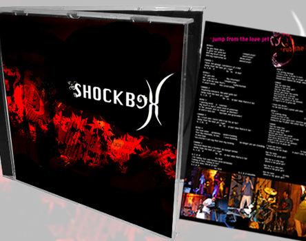 web_shockbox