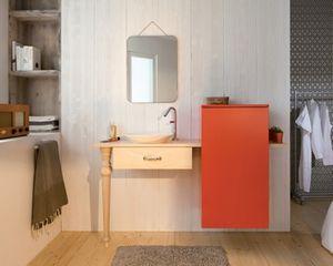 salle_bains_brick_n_brock_orange_d_argan_sanijura_799788