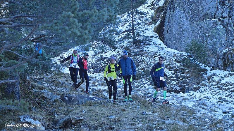 Photos JMP©Koufra 12 - Cauterets - Trail - 12012019 - 1220
