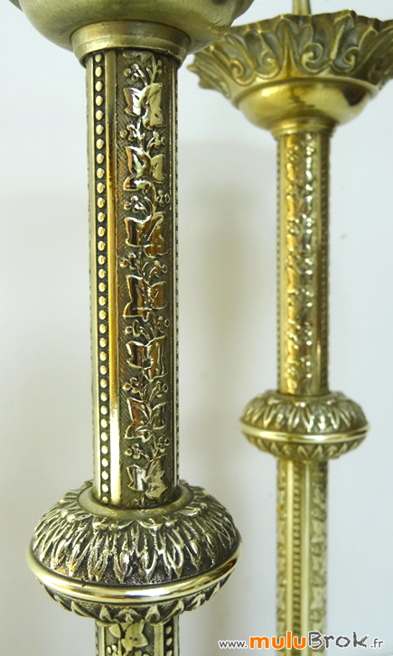 PIQUE-CIERGE-Bronze-6-muluBrok-Brocante