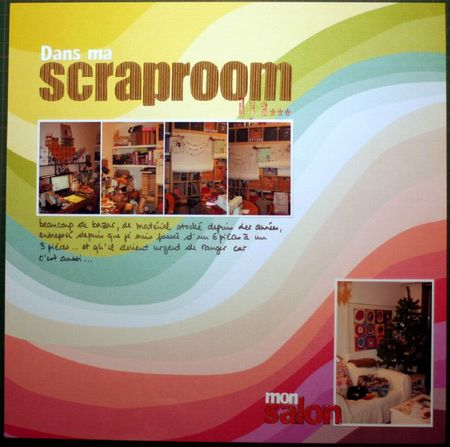 11_12_10_scraproom