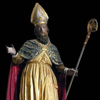 saint-tugdual 6a