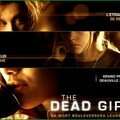 [ciné] the dead girl