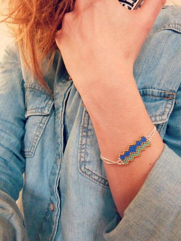 Bracelet126Véa