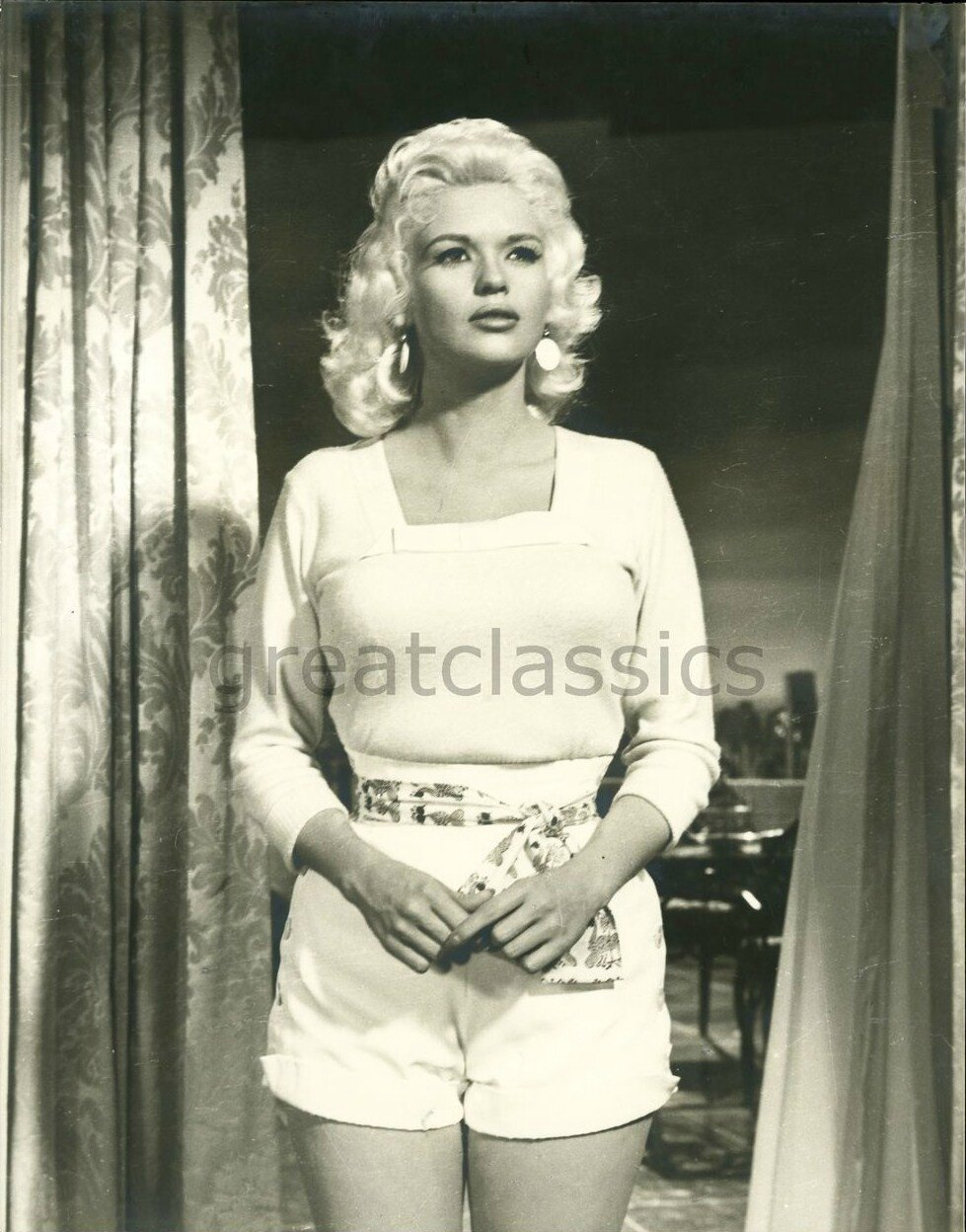 jayne-1957-film-will_success_spoil_rock_hunter-film-14-1