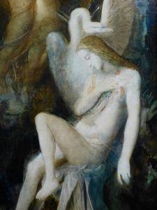 Gustave Moreau 030
