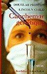 cauchemar_g_n_tique