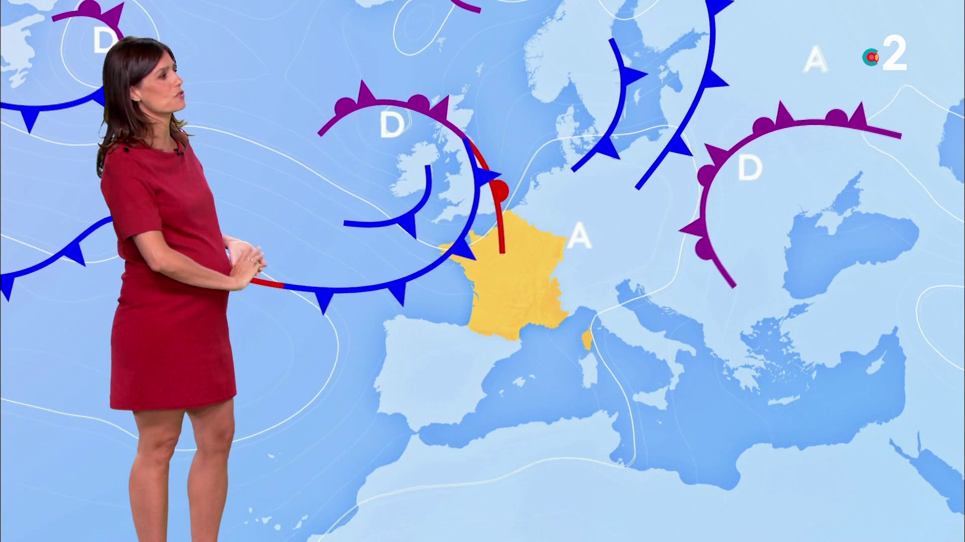 taniayoung01.2019_08_14_meteo20hFRANCE2