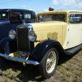 SALMSON S4C 1933 Ohnenheim (1)