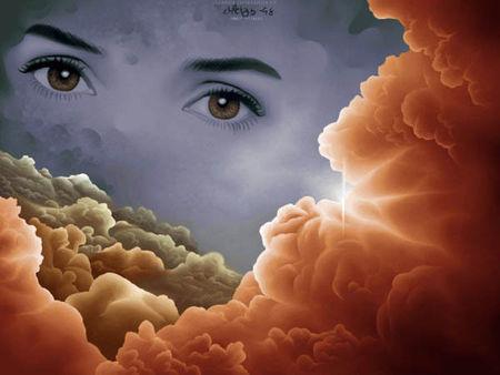 dabs_les_nuages