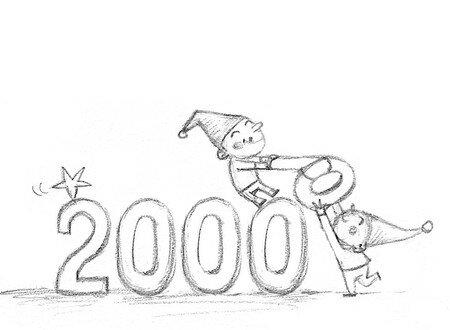 cartevoeux2008