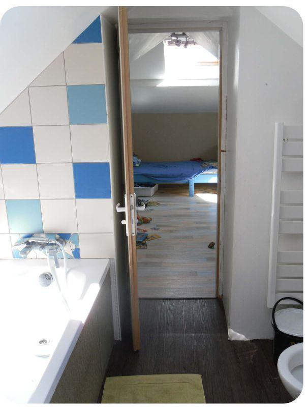 salle de bain pendant2