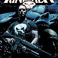 marvel deluxe punisher 4 barracuda
