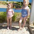 La même expression, elles sont bien soeurs ces deux-là ;)