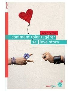 percin_love_story