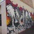 cdv_20140824_14_streetart