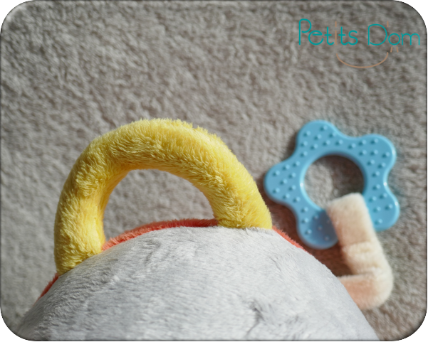 P1100667_blog