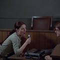 Une belle fille comme moi de françois truffaut - 1972
