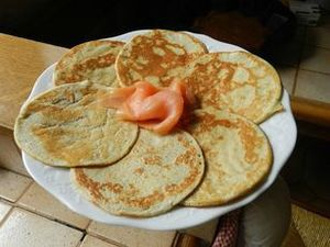 Cacoune-Blinis2