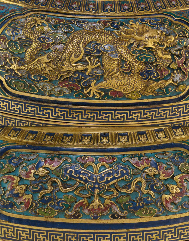 2011_HGK_02861_3653_005(an_important_and_exceedingly_rare_pair_of_cloisonne_and_champleve_enam)