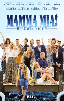 Mamma_Mia!_Here_We_Go_Again