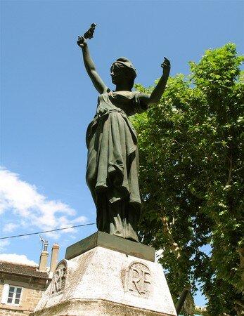 la_Valette_statue__7_