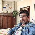 Eddy Mazzoleni - coureur cycliste italien , usurpé