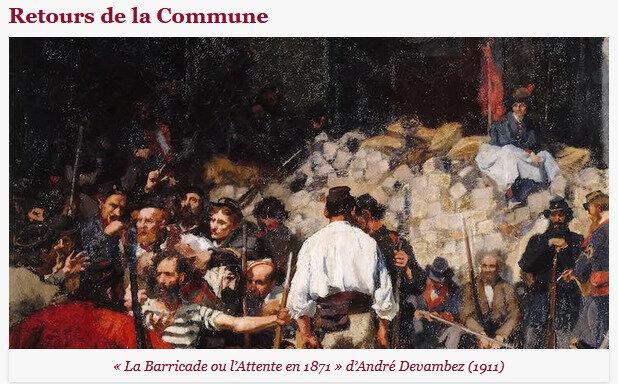 barricade-devambez