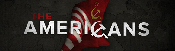 TheAmericans-Flag