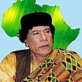 Kongo dieto 3313 : ... le probleme de la lybie est different du probleme de la rdc !