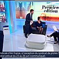 carolinedieudonne03.2018_06_19_journalpremiereeditionBFMTV