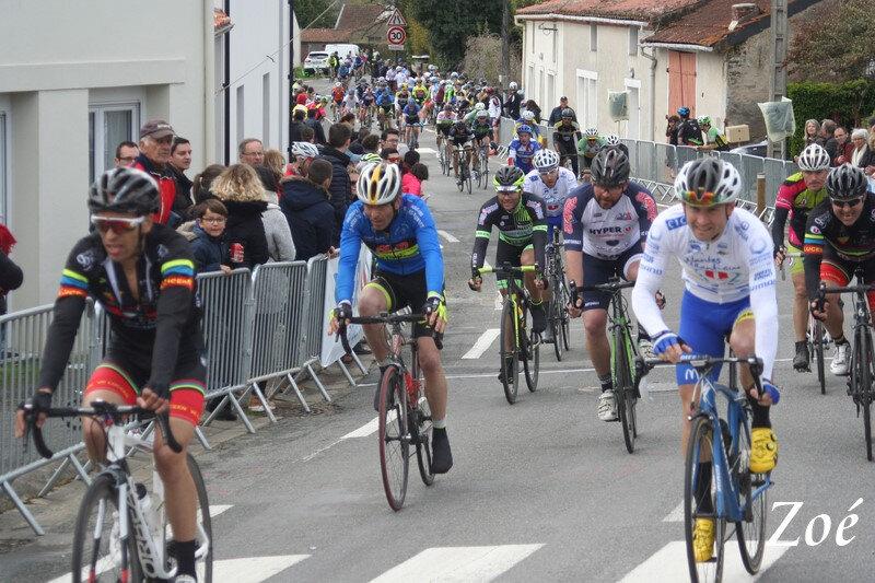 Carquefou pass cycliste) (69) (Copier)