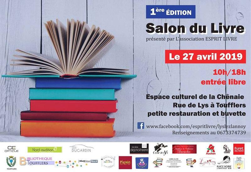 salon-du-livre (2)
