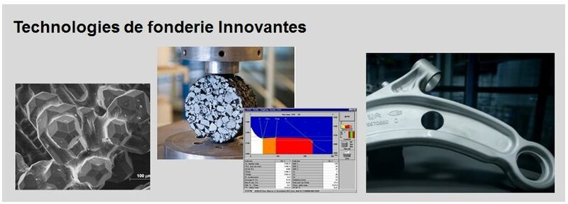 Innovation_process_proc_d__de_fonderie