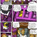 Gastroboy (p24/25/26)
