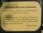 La_Roc_Cazelle__100_