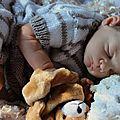 bébé reborn Merlin 016