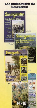 sourgentin_adresse1