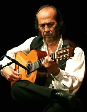 paco_lucia