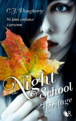 night_school_tome_2_h_ritage