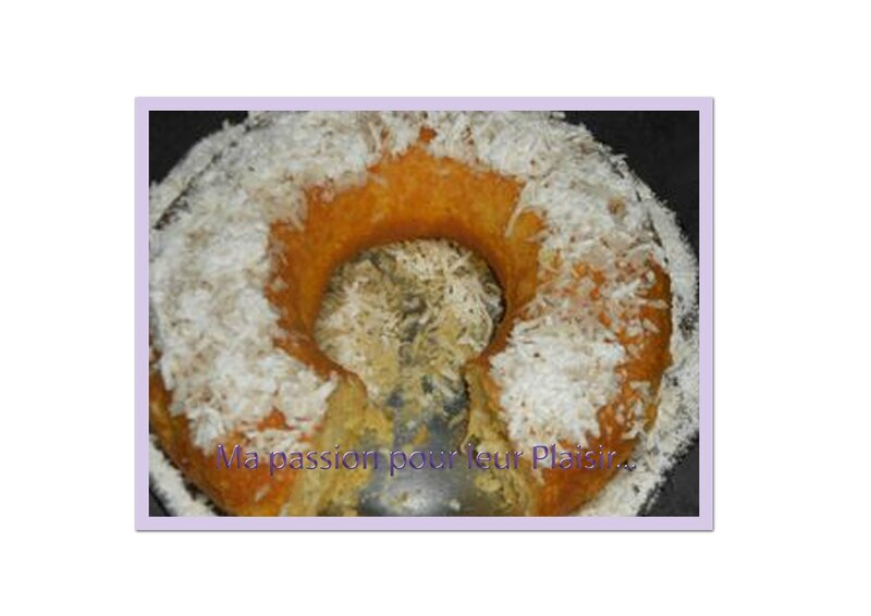 couronne-orange-coco
