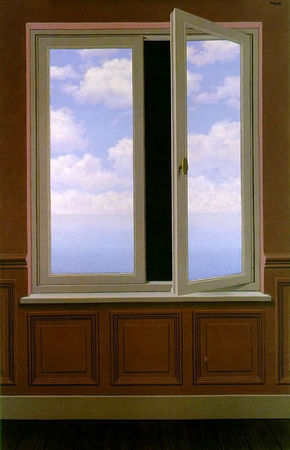 renemagritte_02