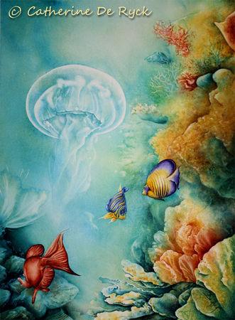 Somewhere_Beyond_The_Sea