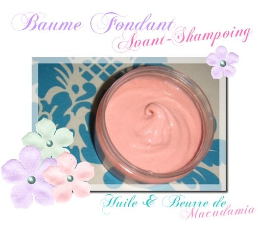 baume_avant_shampoing