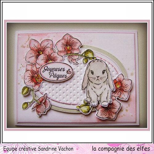 Carte Joyeuses Pâques LCDE (1)