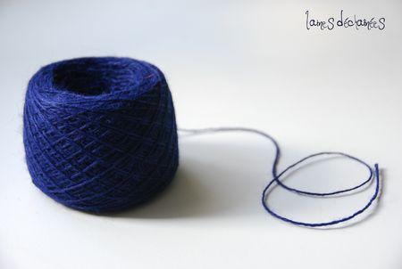 azul_electrico