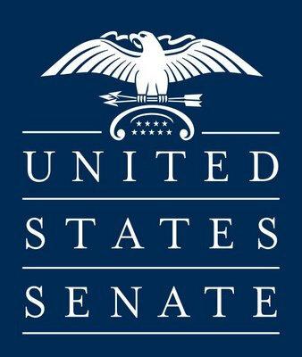 Mid-Terms 2018: Pourquoi le Sénat restera Républicain