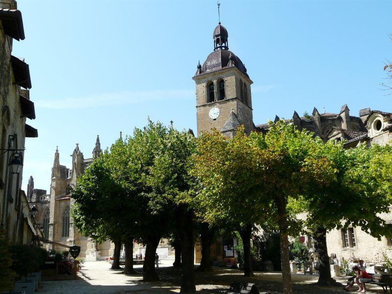 07-St-Antoine-L'Abbaye (9)