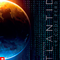 Atlantide, le code perdu (tome 1)